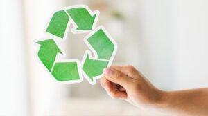 5 Rs: mudar os hábitos é pensar no meio ambiente