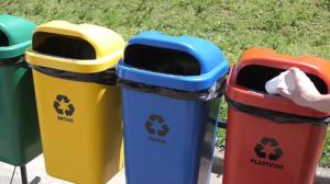 Saiba o que fazer com os plásticos não recicláveis