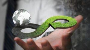 Entenda a importância da Economia Circular para a cadeia produtiva do plástico
