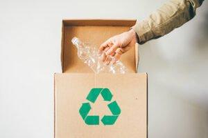 Reciclagem – Entenda a importância dessa ação